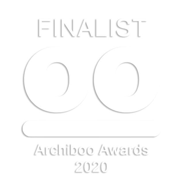 Archiboo News!