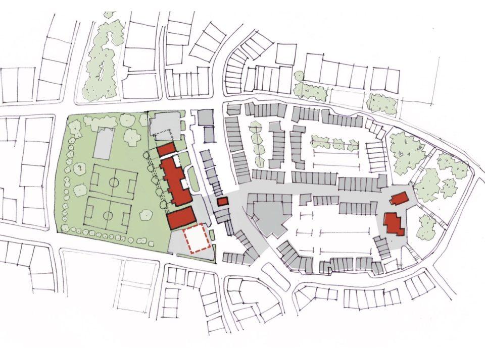 Chapelton Masterplan